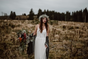 kirasteinfotografie_styled_shoot_winter-104