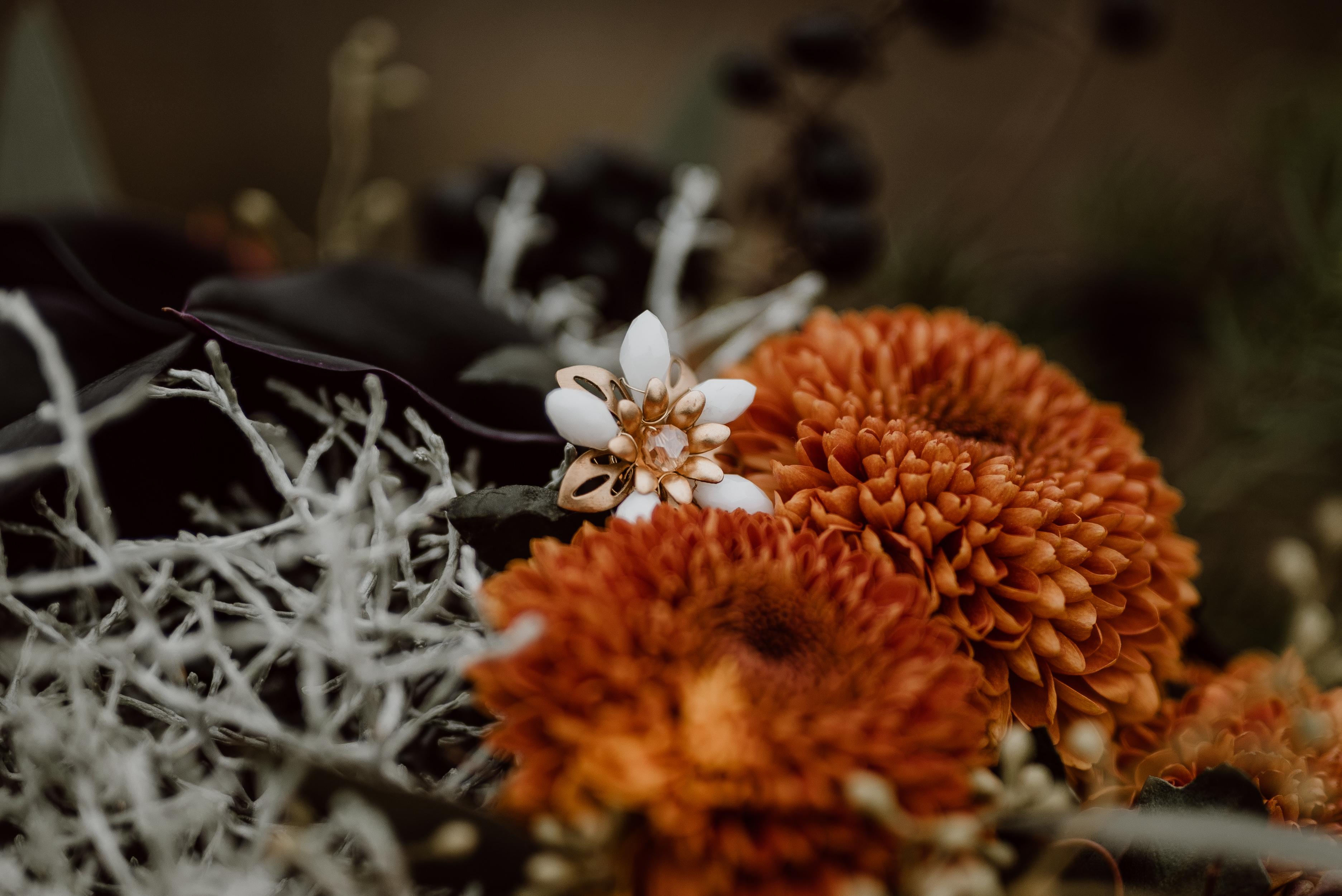 kirasteinfotografie_styled_shoot_winter-120