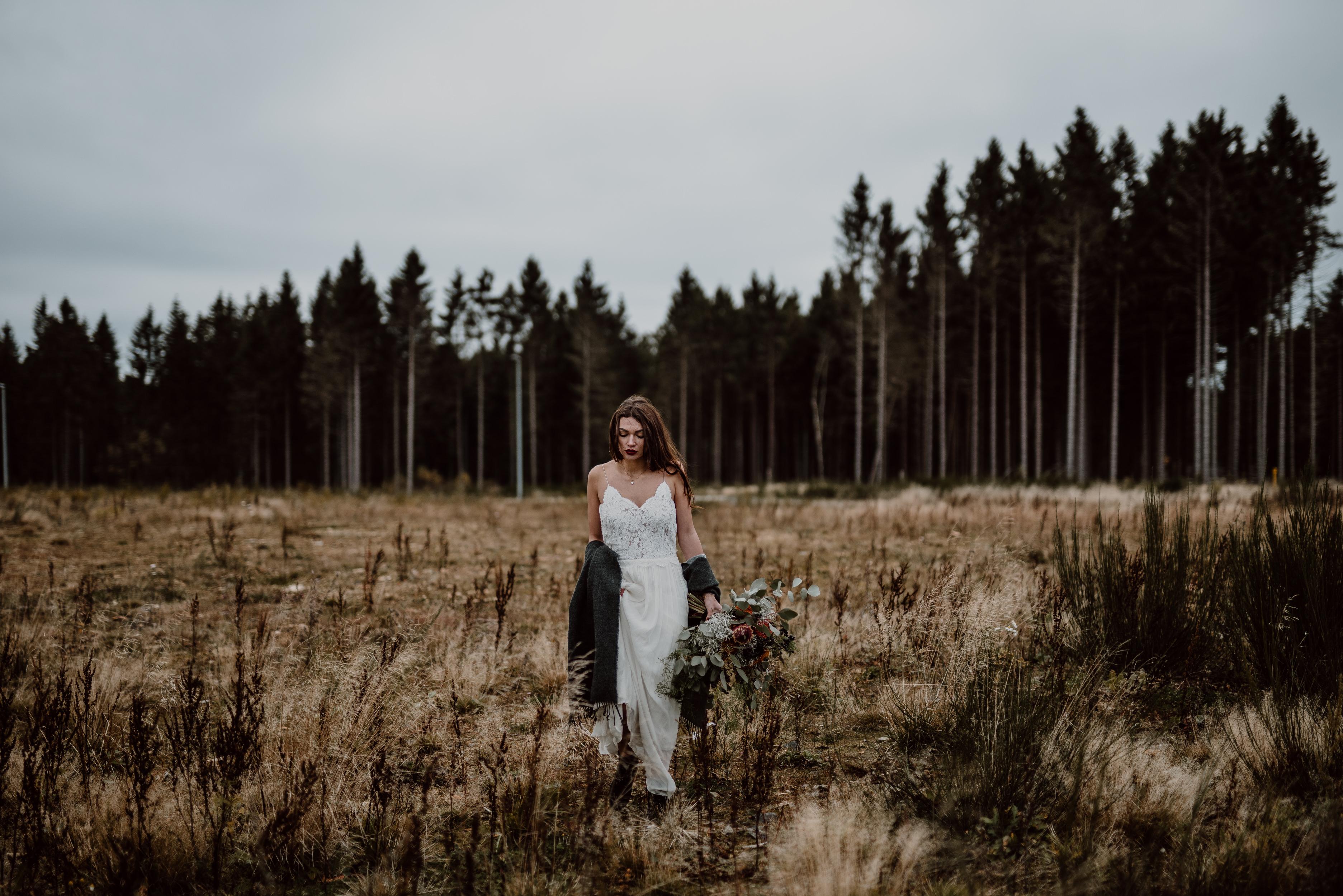 kirasteinfotografie_styled_shoot_winter-127