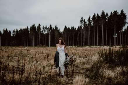 kirasteinfotografie_styled_shoot_winter-127