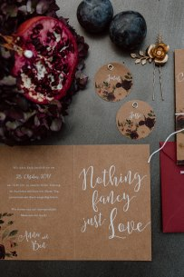 kirasteinfotografie_styled_shoot_winter-172