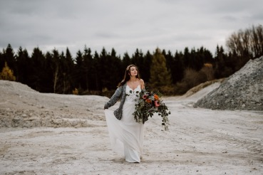 kirasteinfotografie_styled_shoot_winter-45